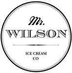 Mr. Wilson - Ice Cream CO