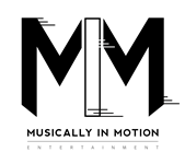 Musically In Motion Entertainment Services