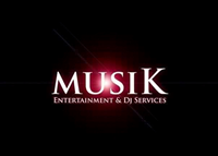 Musik Entertainment