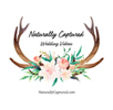 Logo of Naturally Captured