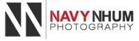 Navy Nhum Photography