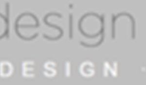 Nous Design Group
