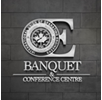 Logo of OE Banquet Hall