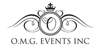 O.M.G. Events