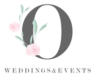 O Weddings and Events