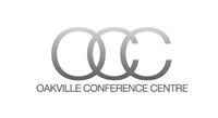 Oakville Conference Centre