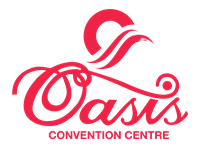 Oasis Convention Centre