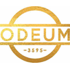Odeum Event Space