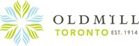 Old Mill Toronto