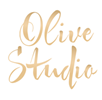 Olive Studio Planning + Event Design