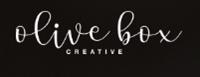 Olivebox Creative