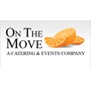 On The Move Catering & Events