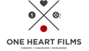 One Heart Films