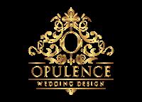Opulence Wedding Design