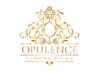 Opulence Wedding Design