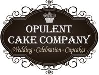 Opulent Cake Co.