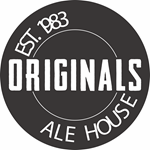 Original's Ale House