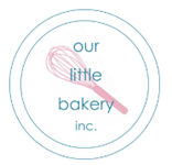 Our Little Bakery