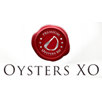 OystersXO