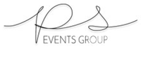 P.S Events Group