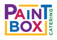 Paintbox Catering & Bistro