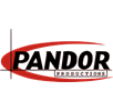 Pandor Productions
