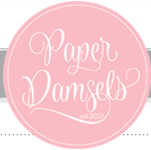 Paper Damsels