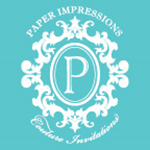 Thumbnail for Paper Impressions Inc.