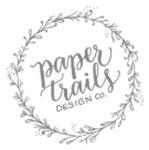 Paper Trails Design Co.