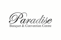 Paradise Banquet & Convention Centre