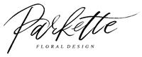Parkette Floral Design