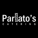Parlato's Catering