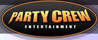 Party Crew Entertainment