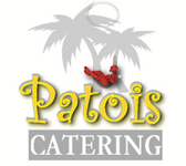 Patois Catering