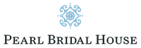 Pearl Bridal House