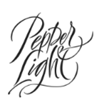 Pepper and Light
