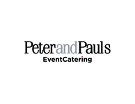 Peter and Pauls Event Catering