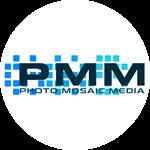Photo Mosaic Media