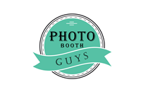 Photobooth Guys