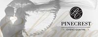 PineCrest Event Centre