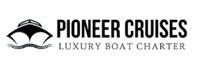 Pioneer Cruises