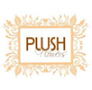 Logo of Plush Flowers