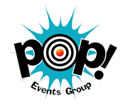 Pop! Event Management
