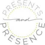 Presents and Presence Events