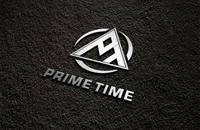 Prime Time Inc
