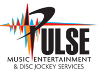 Pulse Music Entertainment