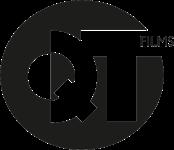 QT Films
