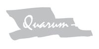Quarum Photo & Video Inc.