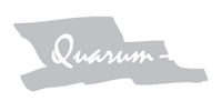 Quarum Photo & Video Inc.