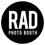 RAD Photo Booth